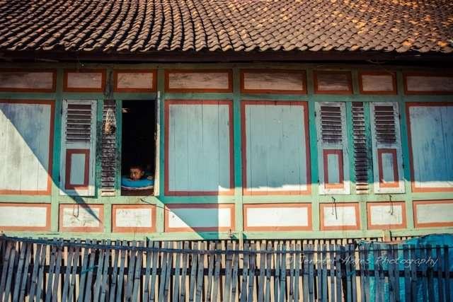 Home of the Bugis Boat Builders - Wera, Sumbawa